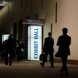 American Securitization Forum 2013
