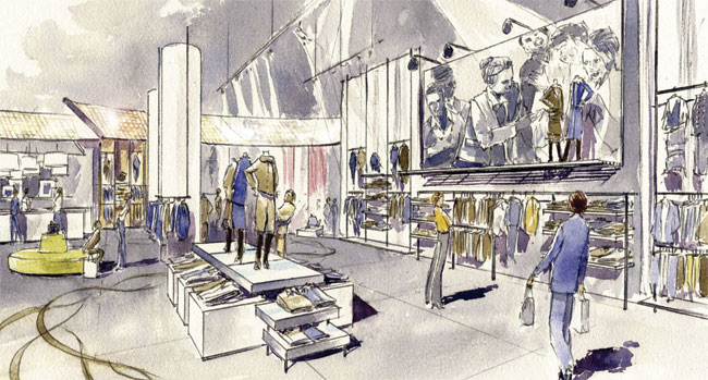 Ann-Taylor-Loft-drawing-0605