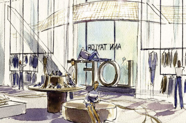 Ann-Taylor-Loft-drawing-0608