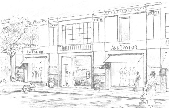 Ann-Taylor-Manhasset-drawing1