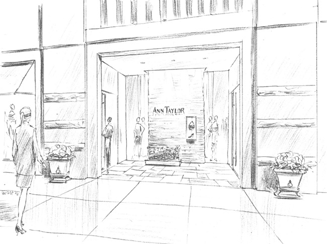 Ann-Taylor-Manhasset-drawing2