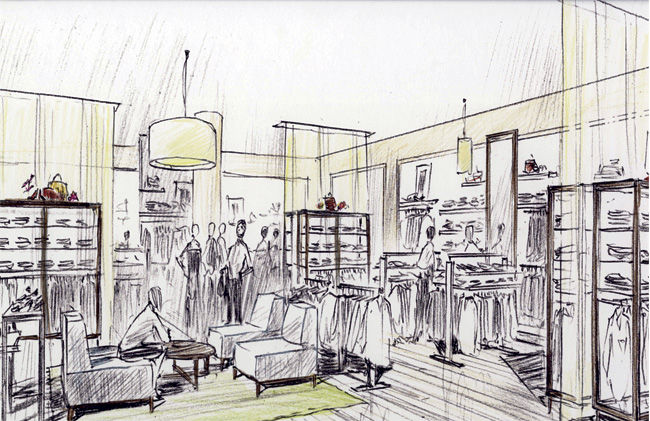 Ann-Taylor-Manhasset-interior-color2