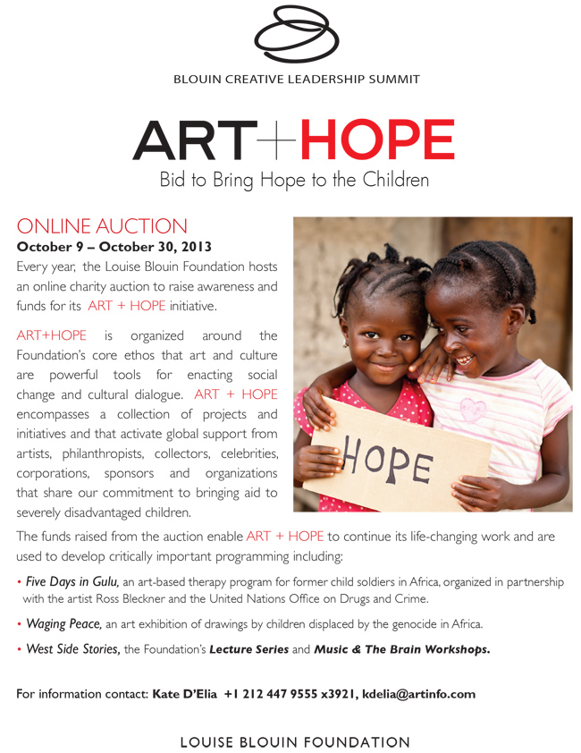 Art-and-Hope-Auction-flyer