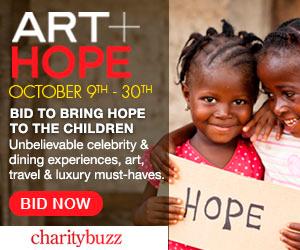 Art-and-Hope-sq