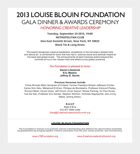 Blouin-Creative-Leadership-Summit-2013-award-ceremony