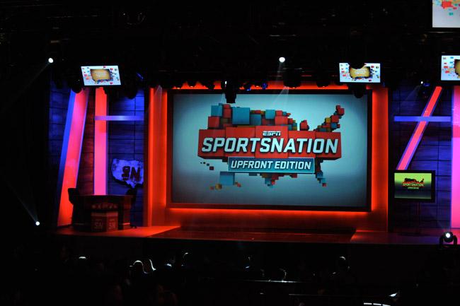 ESPN-Upfront-2010-650x433