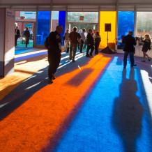 Gartner Symposium/ITxpo 2014