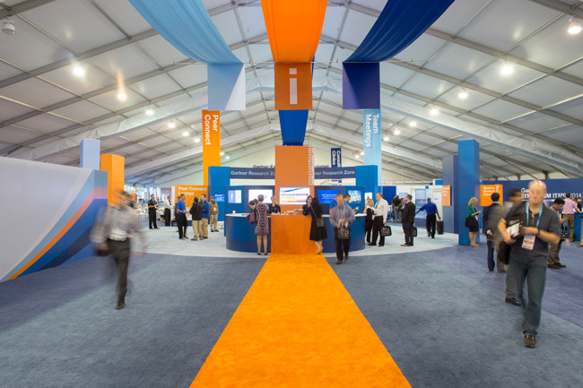 Gartner-ITxpo-Symposium-Series-2014-NMM_7885-650x433