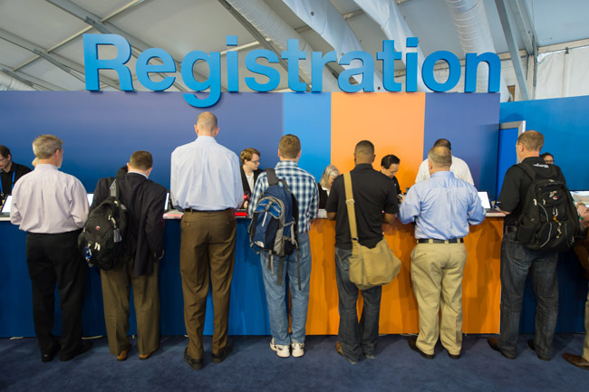 Gartner-ITxpo-Symposium-Series-2014-NMM_7963-650x433