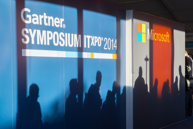 Gartner-ITxpo-Symposium-Series-2014-NMM_7996-650x433