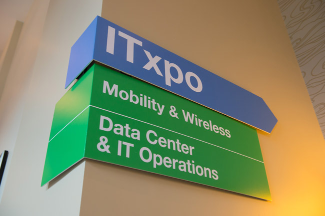 Gartner-ITxpo-Symposium-Series-2014-NMM_8659-650x433