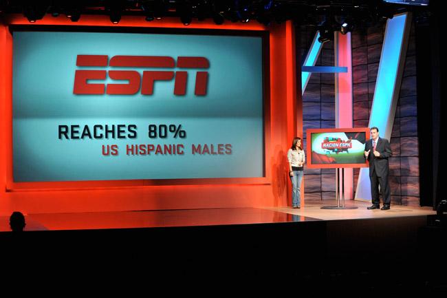 ESPN Upfront 2010-075
