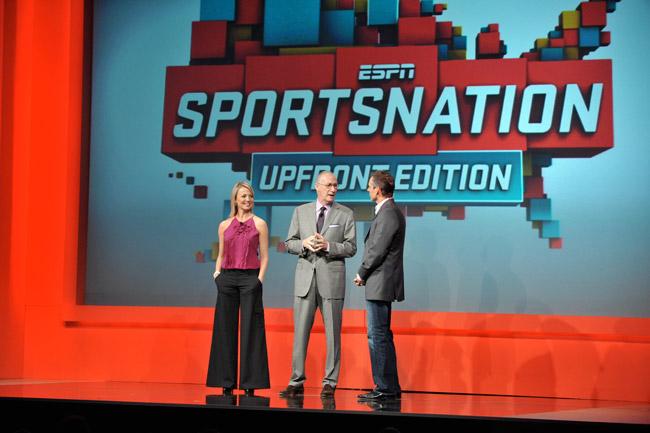 ESPN Upfront 2010-112