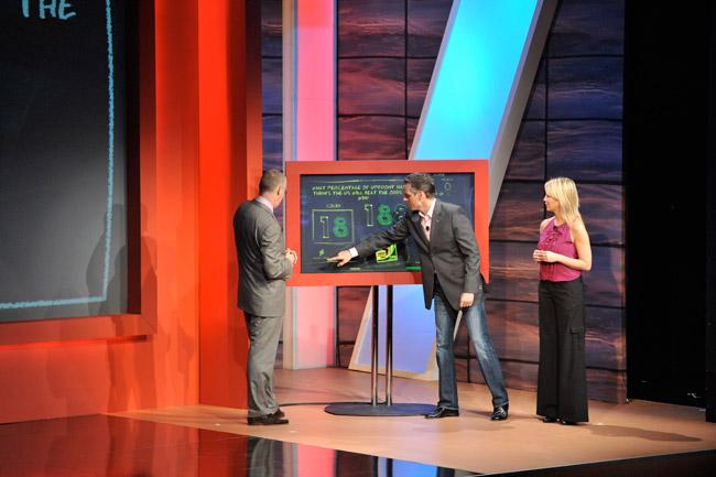 ESPN Upfront 2010-124