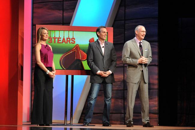 ESPN Upfront 2010-229