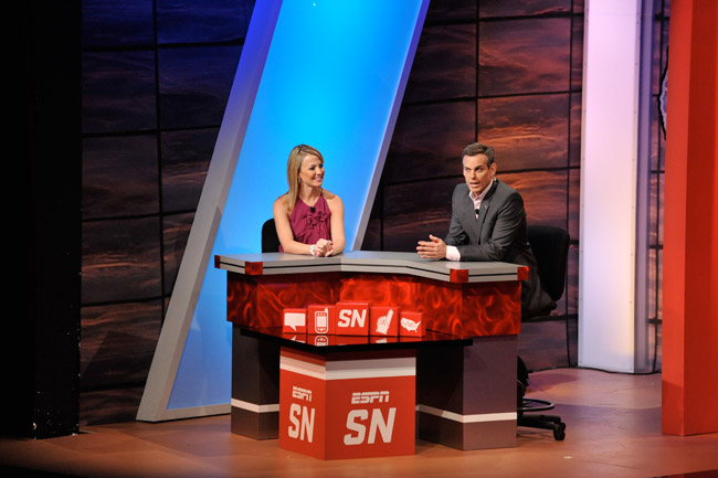 ESPN Upfront 2010-259