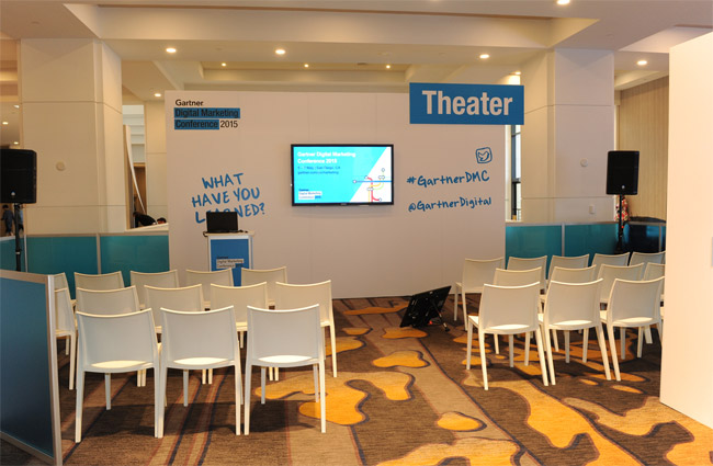 Gartner-Digital-Marketing-Conference-2015-B