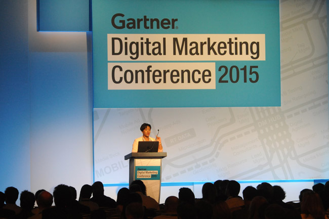 Gartner-Digital-Marketing-Conference-2015-Cover