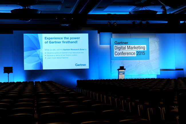 Gartner-Digital-Marketing-Conference-2015-I