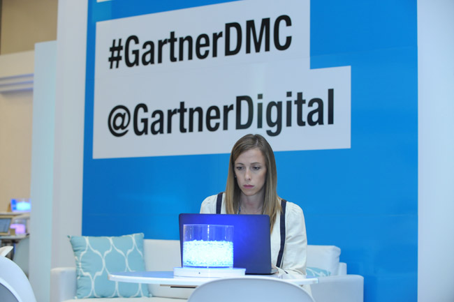 Gartner-Digital-Marketing-Conference-2015-K