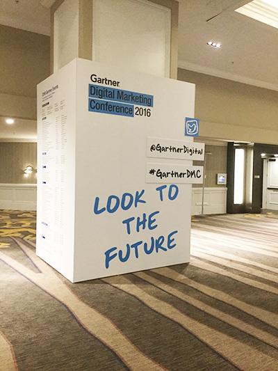 gartner-digital-marketing-conference-2016-03