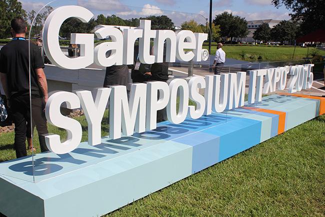 gartner-symposium-itxpo-2015-01